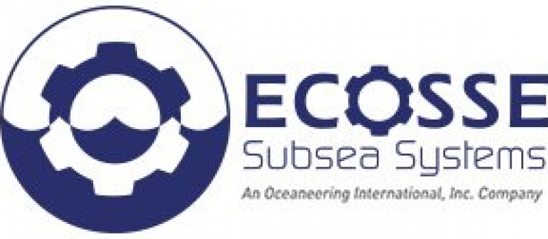 ecosse-subsea-systems-logo